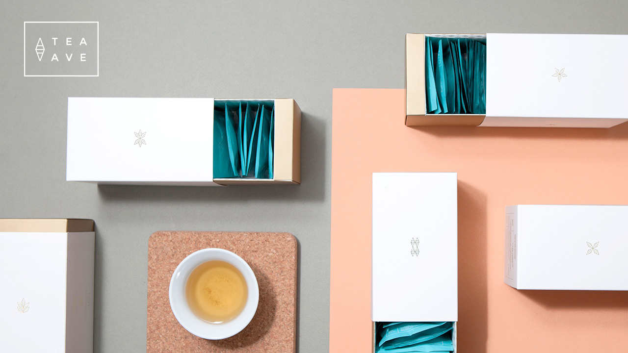 tea_ave_table