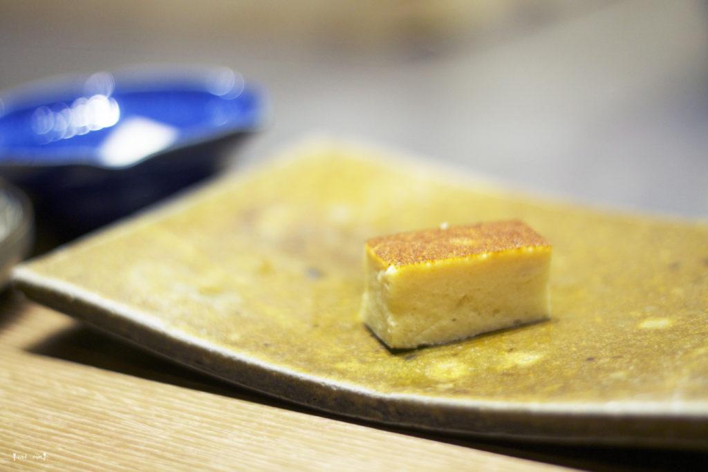 sushi 27 鮨二七